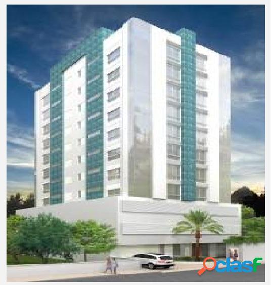 Residencial páteo laguna - empreendimento - apartamentos a venda no bairro mar grosso - laguna, sc - ref.: he19533