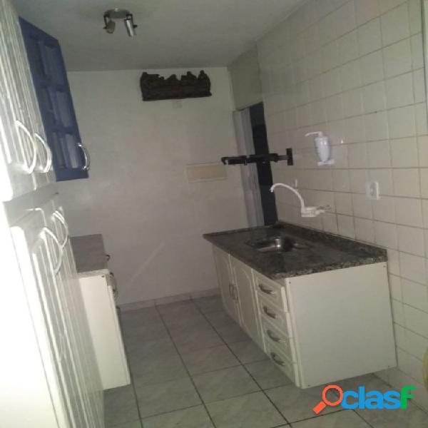 Apto 48m² cdhu - condomínio nova petrópolis i - cumbica - apartamento a venda no bairro vila izabel - guarulhos, sp - ref.: sc00023