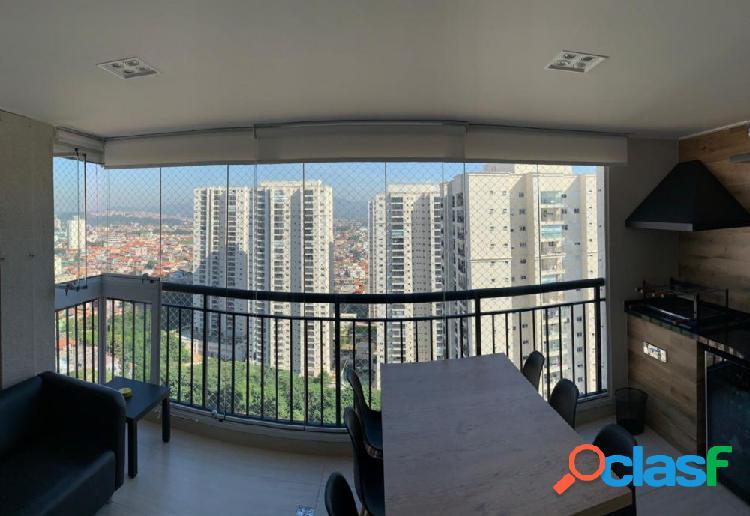 Apto- 83 m² - parque ventura - apartamento a venda no bairro jardim flor da montanha - guarulhos, sp - ref.: sc00465