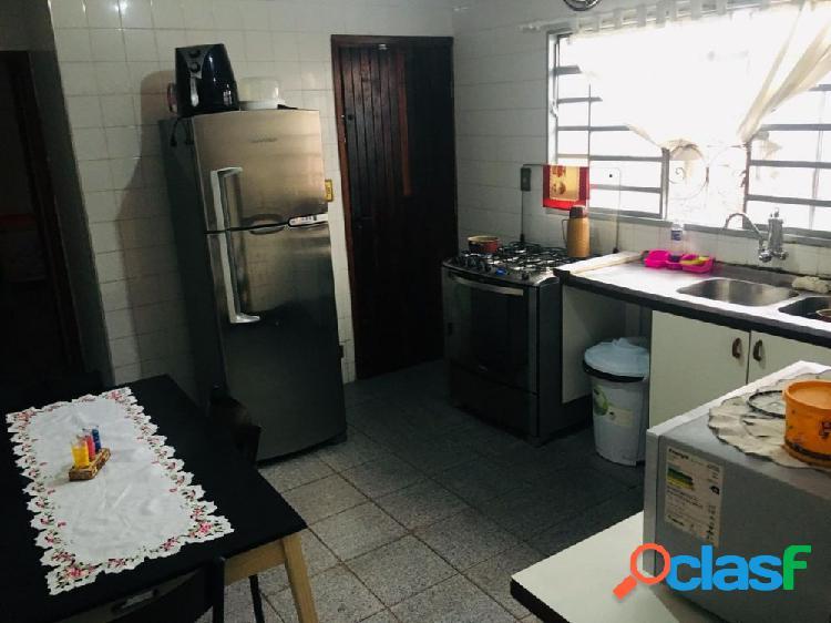 Casa assobrada 2-dorms com suite 130 m² - jd. terezopolis - casa a venda no bairro jardim terezópolis - guarulhos, sp - ref.: sc00466