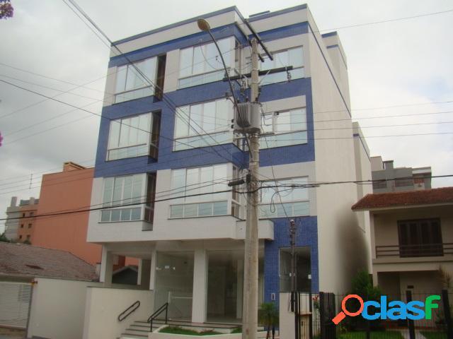 Loja térrea nova - loja a venda no bairro centro - lajeado, rs - ref.: 509