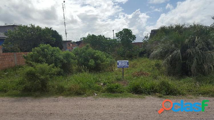 Terreno jardim juliana - terreno a venda no bairro loteamento jardim juliana - laguna, sc - ref.: he86236