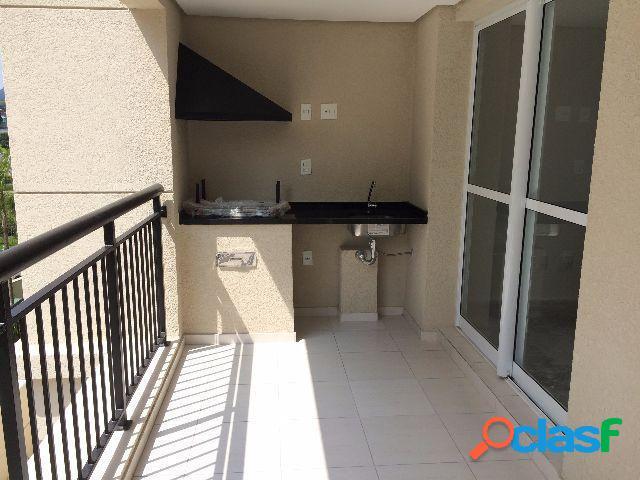Apartamento shopping maia 65m, 01 vaga, terraço gourmet - apartamento a venda no bairro jardim flor da montanha - guarulhos, sp - ref.: sc00609