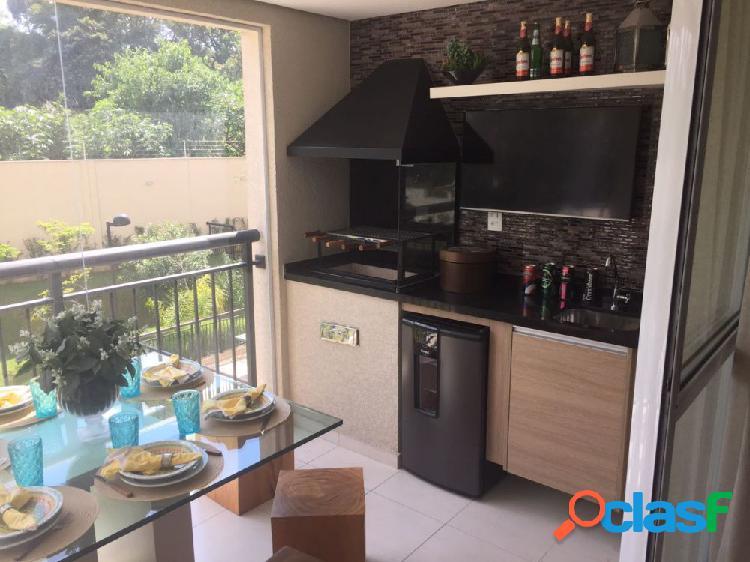 Apartamento shopping maia 80m, 02 vagas, terraço gourmet - apartamento a venda no bairro jardim flor da montanha - guarulhos, sp - ref.: sc00608