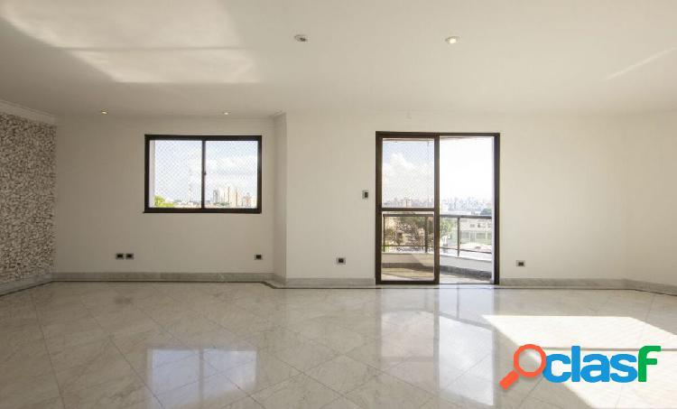 Apartamento vila zelina 165 m², 03 dormitórios, 03 vagas - apartamento a venda no bairro parque da vila prudente - são paulo, sp - ref.: sc00619