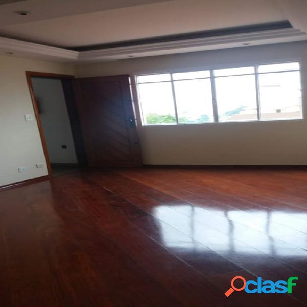 Apto - 80 m² - santa mena - edificio santa mena - apartamento a venda no bairro jardim santa mena - guarulhos, sp - ref.: sc00149