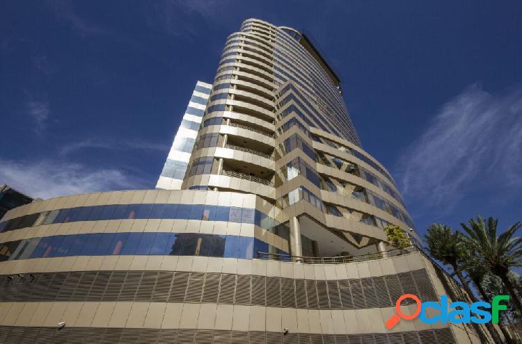 Sala comercial em santana 37m², 01 vaga - sala comercial a venda no bairro santa teresinha - são paulo, sp - ref.: sc00624