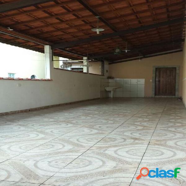 Sobrado - 150 m² - vila augusta - sobrado a venda no bairro gopouva - guarulhos, sp - ref.: sc00246
