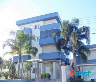 Apartamento 02 dormitórios - apartamento a venda no bairro progresso - bento gonçalves, rs - ref.: 564