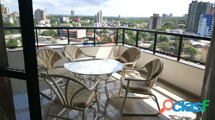 Apartamento vila maracanã - apartamento a venda no bairro vila maracana - foz do iguaçu, pr - ref.: fi39655
