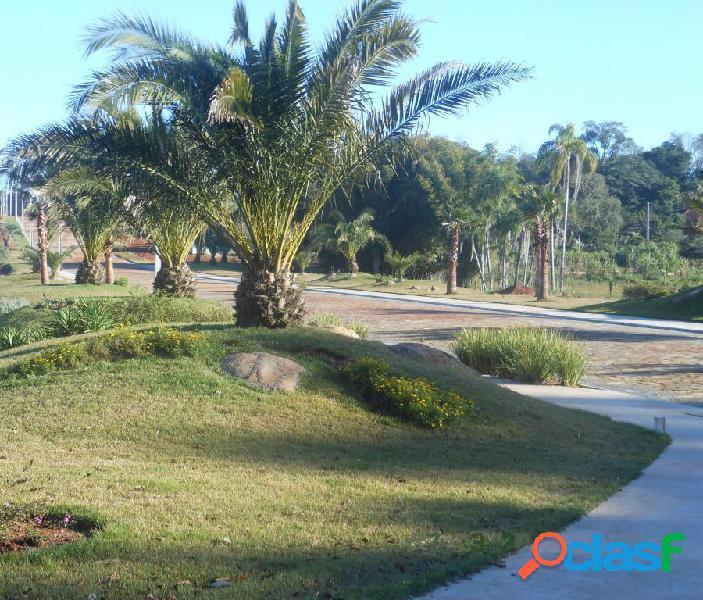 Terreno alto padrão - terreno a venda no bairro carneiros - lajeado, rs - ref.: 586