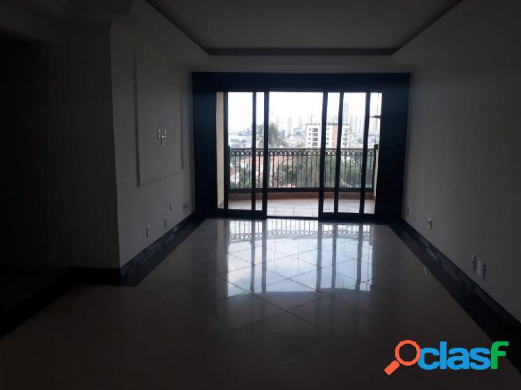 Apto 129m² - cond. brasília everest - mandaqui - apartamento a venda no bairro lauzane paulista - são paulo, sp - ref.: sc00635