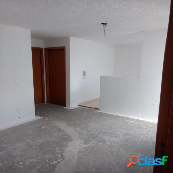 Apto 41m² - parque santa lúcia - bonsucesso - apartamento a venda no bairro água chata - guarulhos, sp - ref.: sc00239
