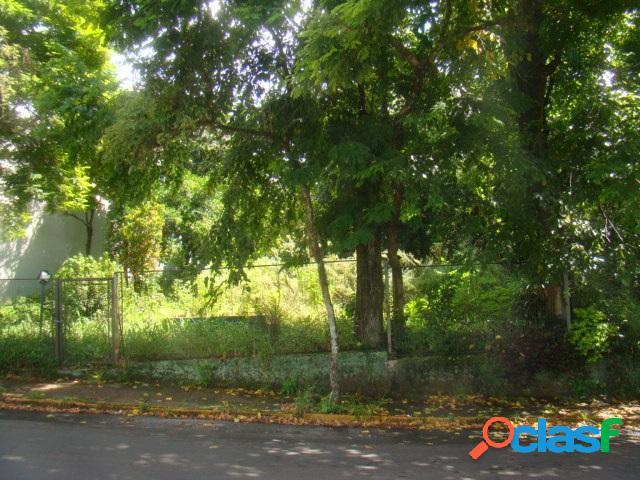 Terreno comercial - terreno a venda no bairro hidráulica - lajeado, rs - ref.: 595