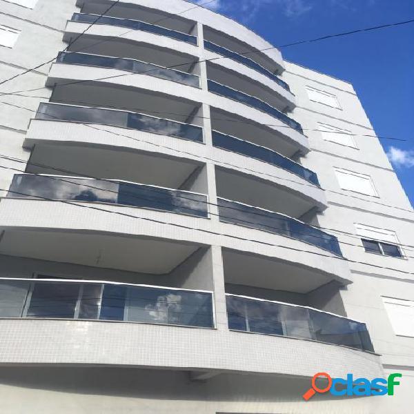 Apartamento 02 Dormitórios - Apartamento a Venda no bairro Americano - Lajeado, RS - Ref.: 600
