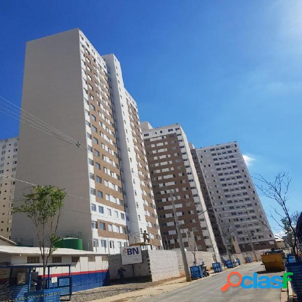 Barra viva - apartamento a venda no bairro barra funda - são paulo, sp - ref.: 1dormitorio-barrafunda