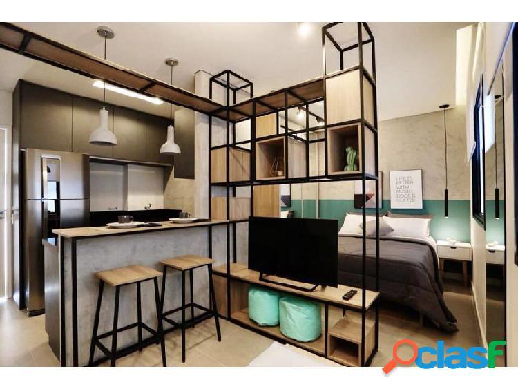 More na bela vista, perto de tudo!com facilidades do minha! - apartamento a venda no bairro bela vista - são paulo, sp - ref.: ksa8-aqu26