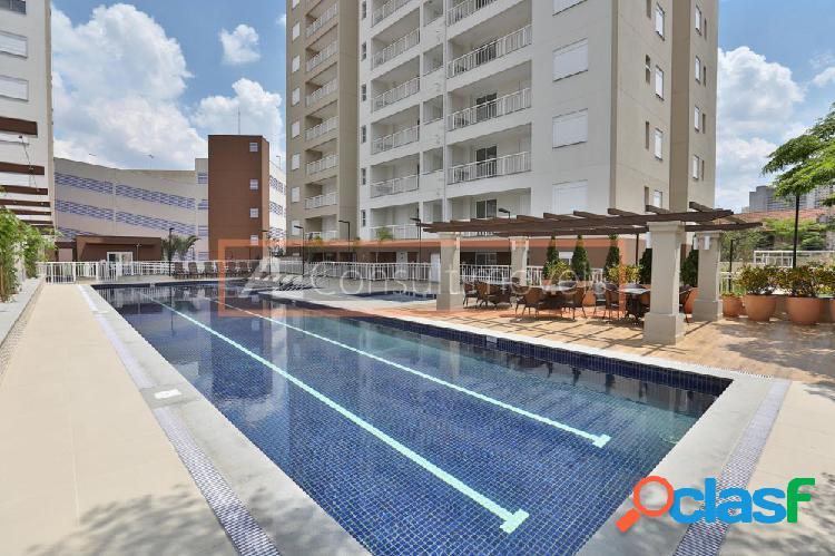 3 dormitórios na região da mooca - apartamento a venda no bairro mooca - são paulo, sp - ref.: qgv-vsp73