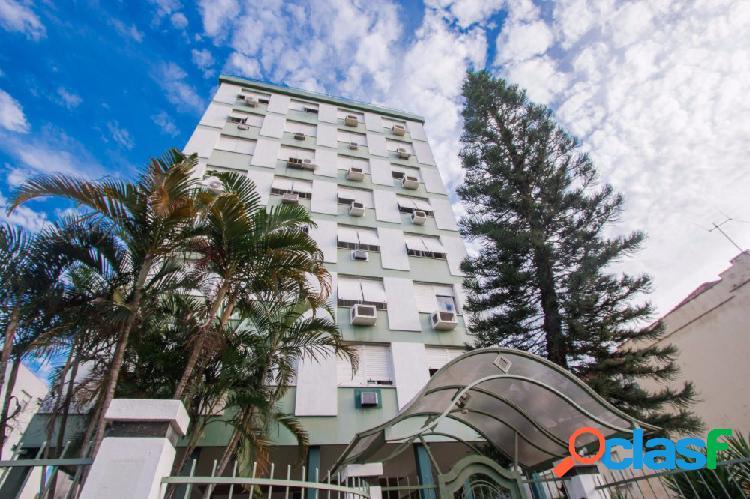 Apartamento a venda no bairro santa cecília - porto alegre, rs - ref.: elo2020