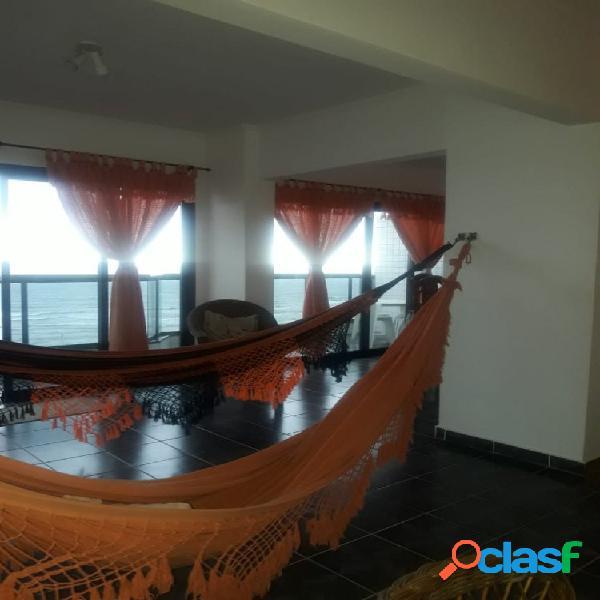 Apartamento para aluguel no bairro tupi - praia grande, sp - ref.: ne67517