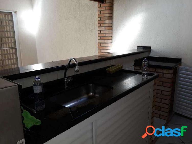 Casa em condomínio para aluguel no bairro jardim ermida i - jundiaí, sp - ref.: ne43555