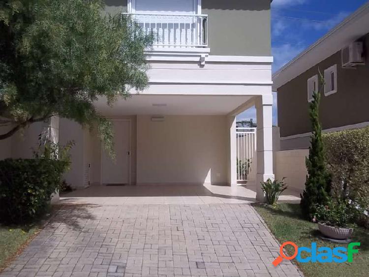 Casa em condomínio para aluguel no bairro jardim ermida ii - jundiaí, sp - ref.: ne53136