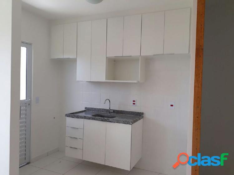 Casa em condomínio para aluguel no bairro medeiros - jundiaí, sp - ref.: ne91456