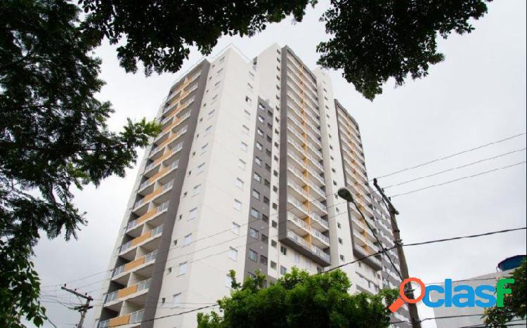 Stamp mooca - apartamento a venda no bairro mooca - são paulo, sp - ref.: stampmooca
