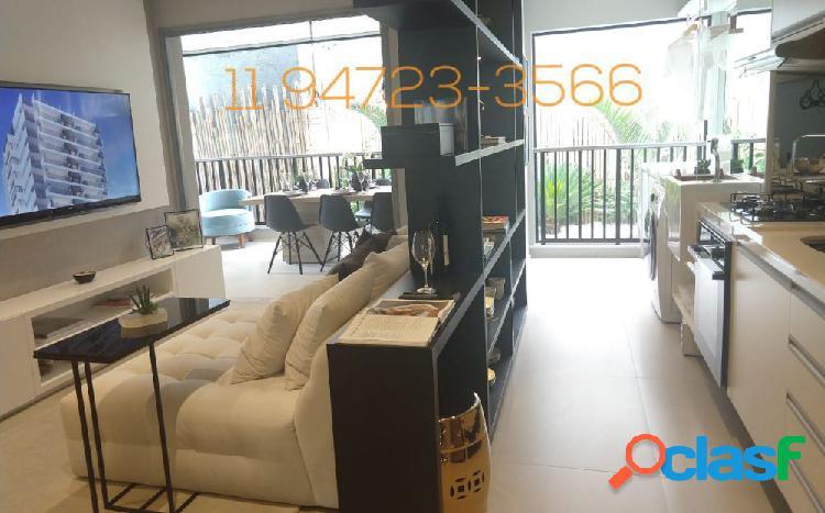 Trix santa cecília - apartamento a venda no bairro santa cecília - são paulo, sp - ref.: trix-santacecilia
