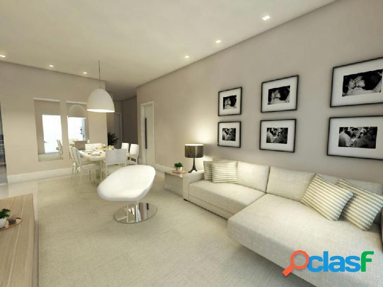 Apartamento alto padrão santa lucia - apartamento a venda no bairro santa lúcia - franca, sp - ref.: af252