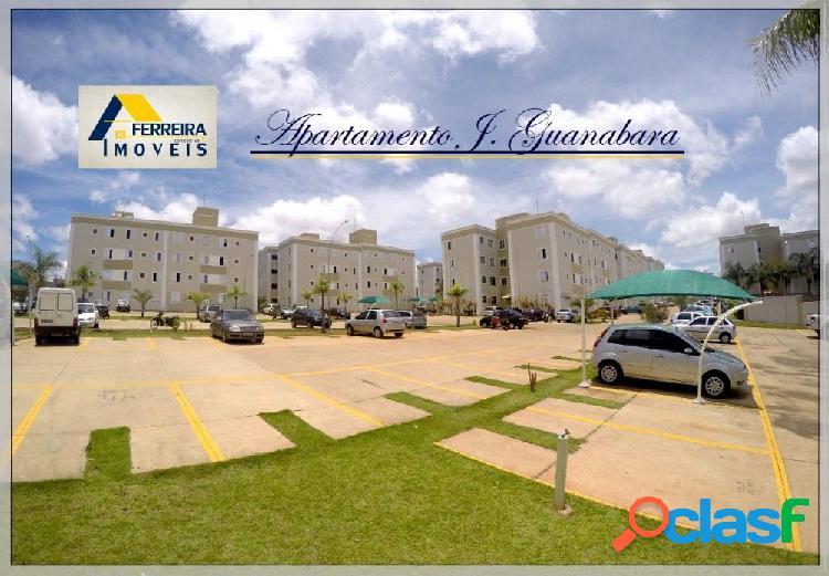 Apartamento jardim guanabara spazio florian - apartamento a venda no bairro jardim maria rosa - franca, sp - ref.: af086