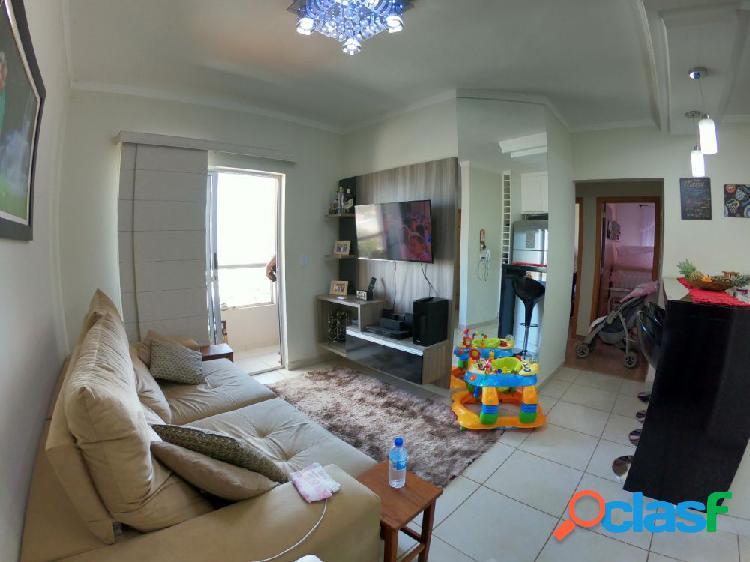 Apartamento - parque moema - apartamento a venda no bairro parque moema - franca, sp - ref.: af1344
