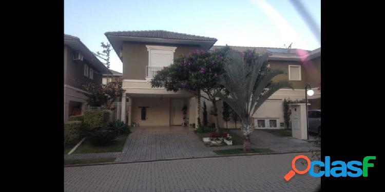 Casa em condomínio a venda no bairro jardim ermida i - jundiaí, sp - ref.: ne51149