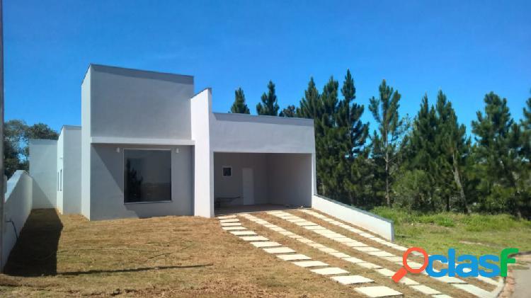 Casa em condomínio a venda no bairro loteamento vale dos lagos - várzea paulista, sp - ref.: ne50653