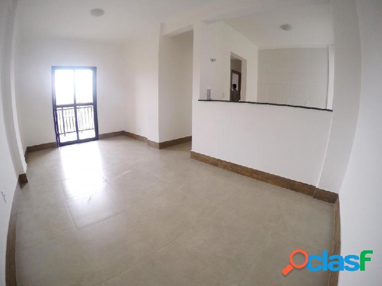 Vende i apartamento angela rosa - apartamento a venda no bairro prolongamento vila santa cruz - franca, sp - ref.: af466