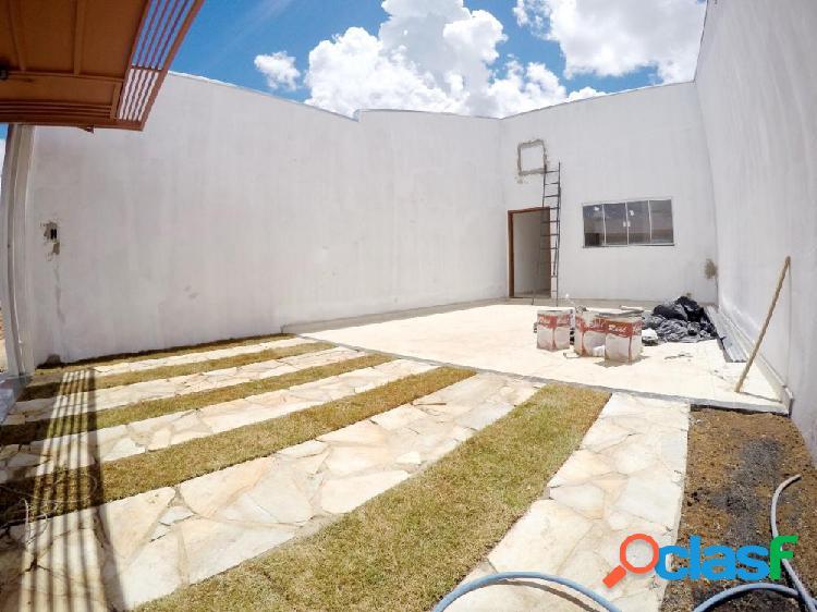 (vendido) casa zanetti 3 vagas de garagem - casa a venda no bairro residencial irineu zanetti - franca, sp - ref.: af571