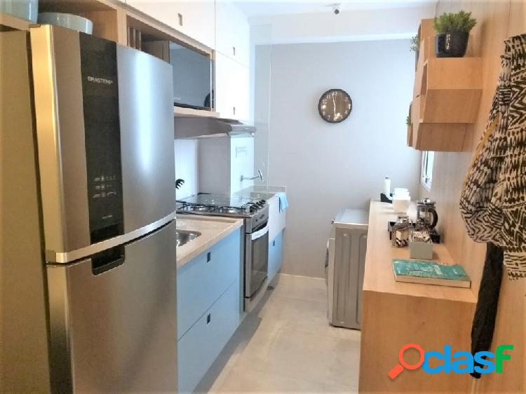 2 dormitórios a 650m metrô liberdade,perto de tudo! - apartamento a venda no bairro liberdade - são paulo, sp - ref.: arq-goli37