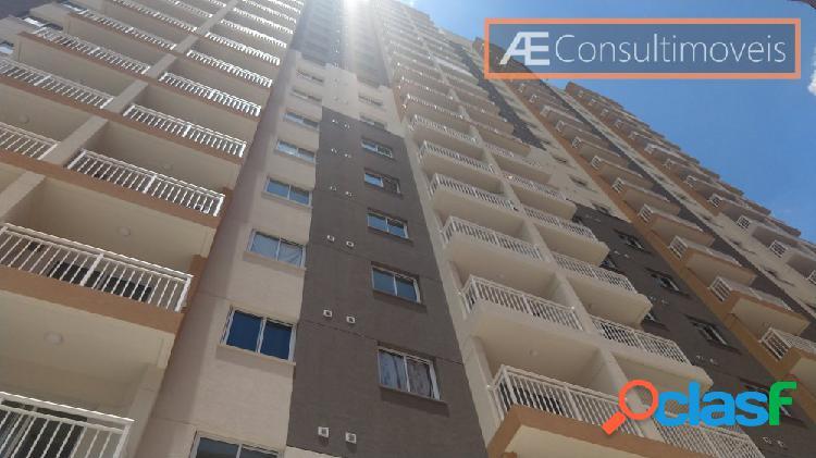 More no centro a 300m do metrô - apartamento a venda no bairro brás - são paulo, sp - ref.: eng-addvg32