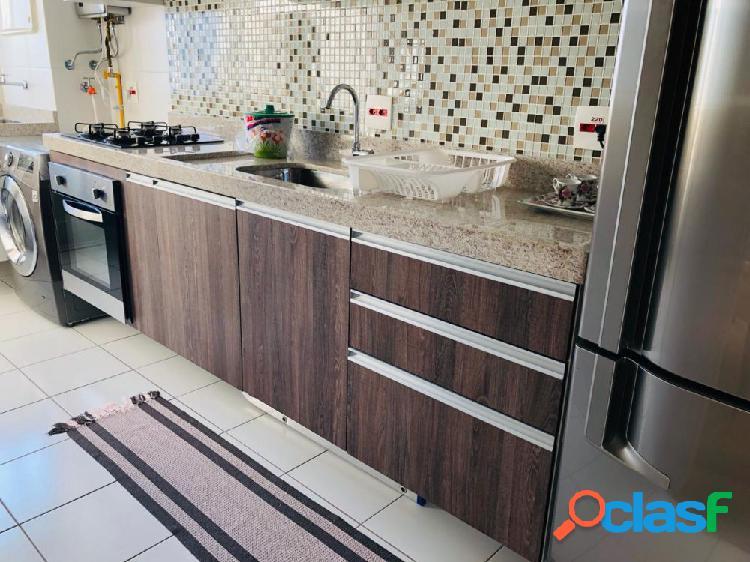 Apartamento a venda no bairro jardim ana maria - jundiaí, sp - ref.: ne02609