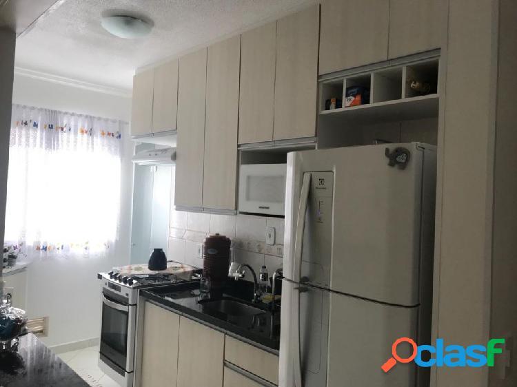Apartamento a venda no bairro loteamento parque industrial - jundiaí, sp - ref.: ne16870