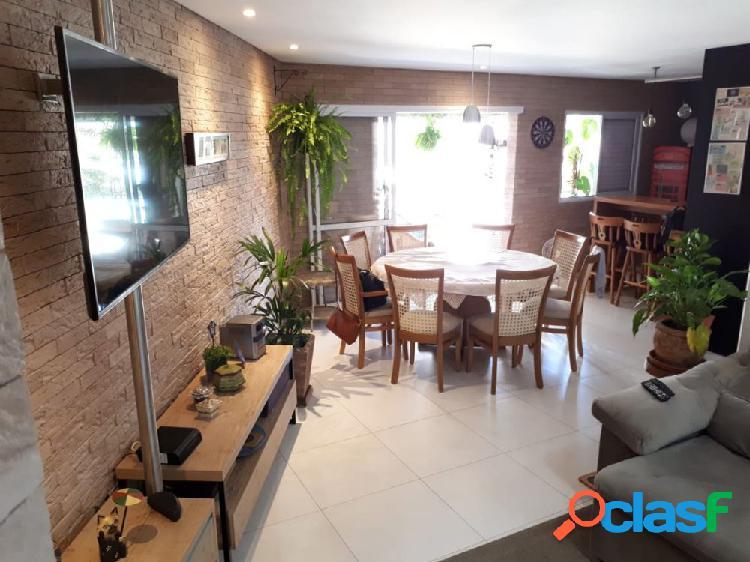 Apartamento alto padrão a venda no bairro jardim bonfiglioli - jundiaí, sp - ref.: ne69291