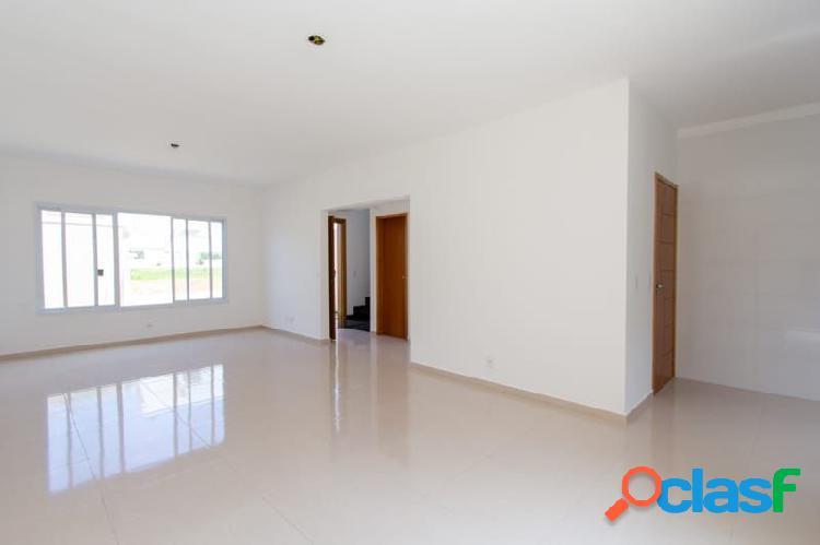 Casa a venda no bairro residencial santa giovana - jundiaí, sp - ref.: ne62455