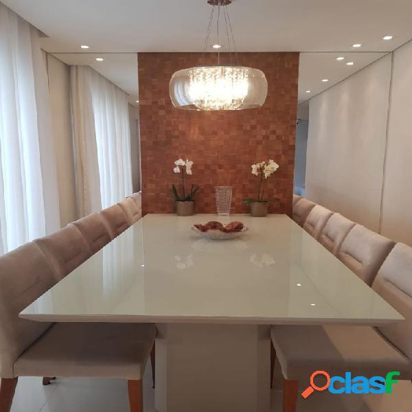 Casa em condomínio a venda no bairro jardim ermida i - jundiaí, sp - ref.: ne12336