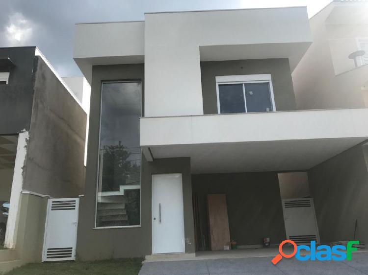 Casa em condomínio a venda no bairro parque residencial eloy chaves - jundiaí, sp - ref.: ne82455