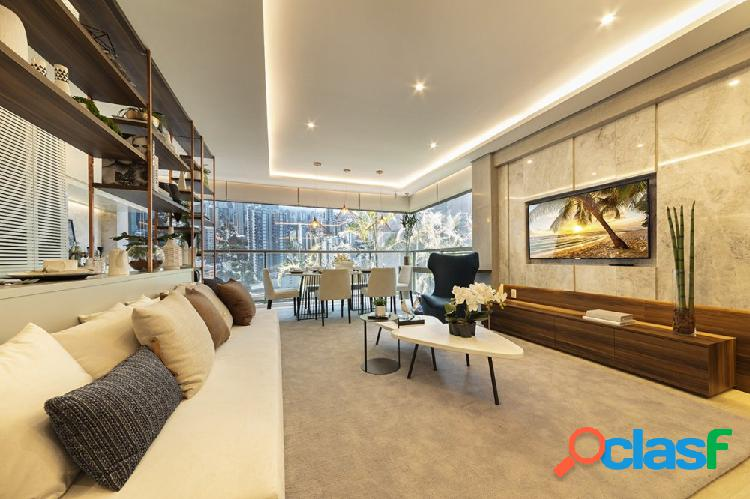 400m metrô ana rosa 1 e 2 dormitórios - apartamento a venda no bairro vila mariana - são paulo, sp - ref.: tri-dmy68