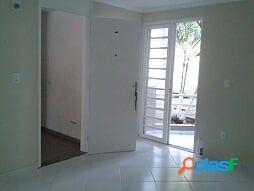 Apartamento jd nazareth - apartamento a venda no bairro jardim nazareth - mogi mirim, sp - ref.: jf84010