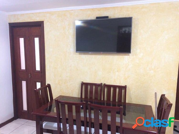 Apartamento nazareth - apartamento a venda no bairro jardim nazareth - mogi mirim, sp - ref.: jf57123