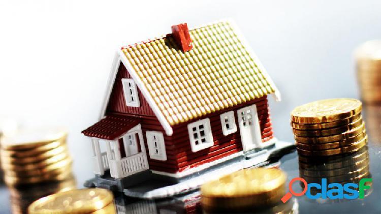 Avaliação imobiliária para venda - empreendimento - casas em lançamentos no bairro alto lage - cariacica, es - ref.: cif0016
