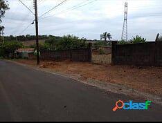 Terreno de chácara são marcelo - terreno a venda no bairro chácara são marcelo - mogi mirim, sp - ref.: jf86591