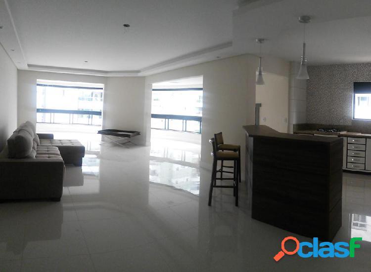 Apartamento - apartamento alto padrão a venda no bairro victor conder - blumenau, sc - ref.: im08364
